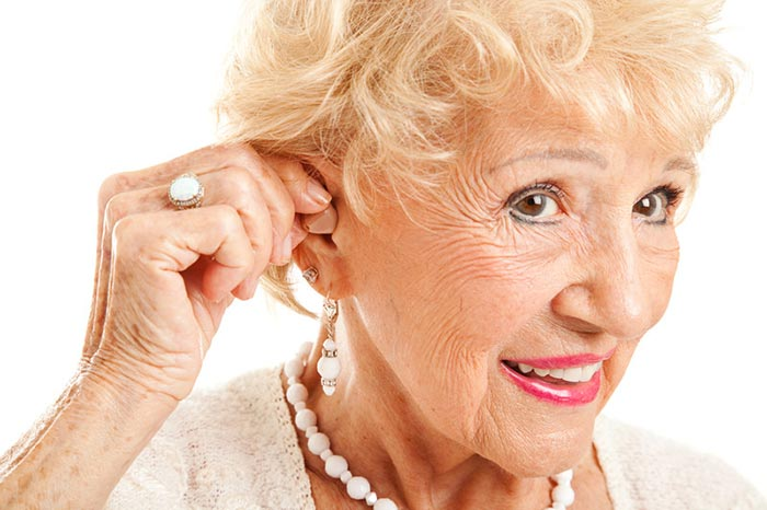 How much should a hearing aid cost?