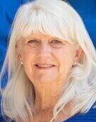 Jackie Niedringhaus, Au.D.