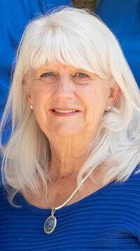 Jackie Niedringhaus